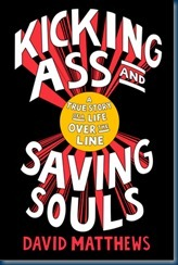 kicking-ass-and-saving-souls