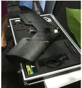 UAS_suitcase