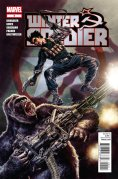 Winter_Soldier_Vol_1_5