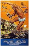 220px-The_Amazing_Colossal_Man