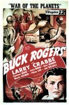 buck-rogers-larry-crabbe-in-chapter-12-everett