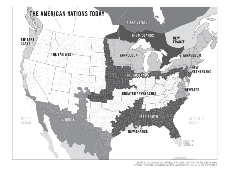 ColinWoodard_AmericanNations_map