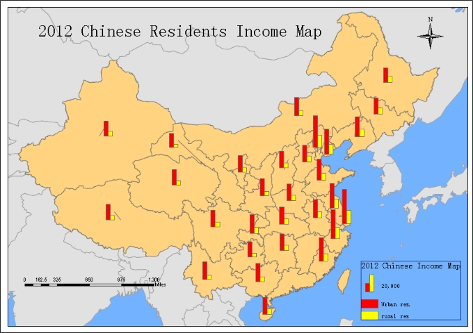 He_Chinese_Income