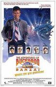 215px-Adventures_of_buckaroo_banzai