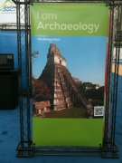 I Am Archaeology