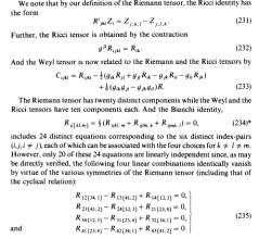 "Sample of black hole ""math"""