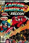 Captain_America_Vol_1_201