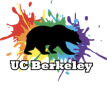 UCB Bear-sm
