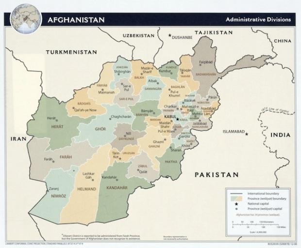 afghanistan_admin_2008