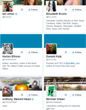 Twitter-sample-Gaiman-follows