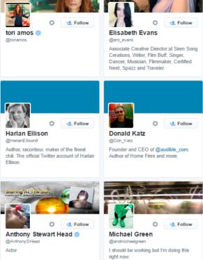 Twitter-sample-Gaiman-follows