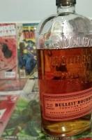 bourbon-bulleit-bourbon-sm200