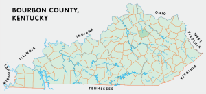 bourbon-county-ky-2014