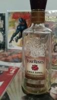 bourbon-four-roses-sm200