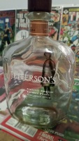 bourbon-jeffersons-sm200