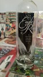 eagle-rare-sm