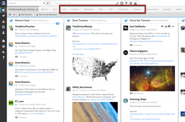 Twitter-Hootsuite-sample