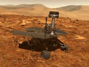 drone-medium-Mars-Spirit-Rover-MER-A-3000x2250