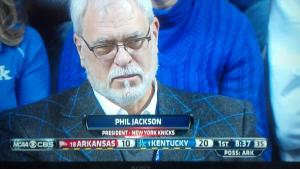 Phil-Jackson-ARKvUK-game