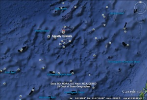spratly-islands-google-earth