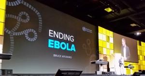 bruce-aylward-ebola