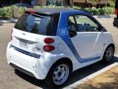 car-2-go