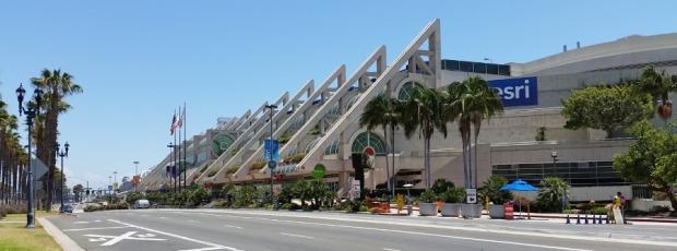 san-diego-convention center