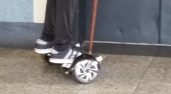 two-wheel-scooter-thing