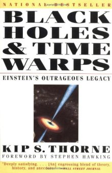 Black_Holes_and_Time_Warps,_cover