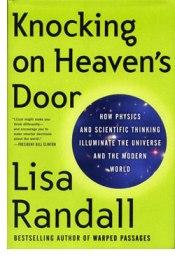 randall-knocking_on_heavens_door