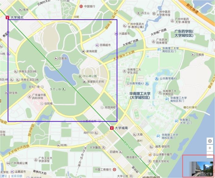 maps-guangzhou-image