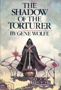 Shadow_of_the_torturer