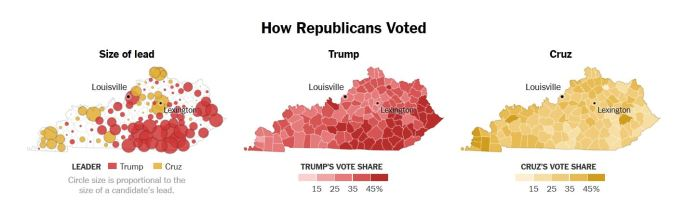 ky-caucus-vote-share-2016