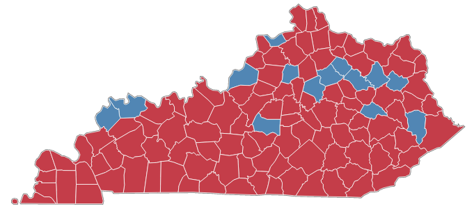 ky-governor-election-2015