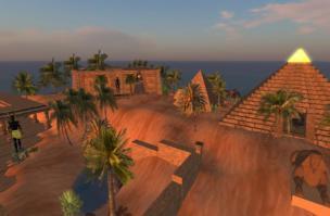 ancient-egypt-second-life-pyramids